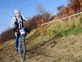 cyklokros2012_373