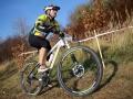 cyklokros2012_375