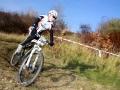 cyklokros2012_387