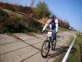 cyklokros2012_467