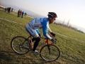 cyklokros2012_661