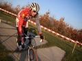 cyklokros2012_994