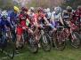 Pražský cyklokros 2012 - 2.část