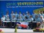 MS 2007 - Korea