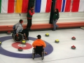 curling8_020