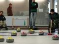 curling8_097