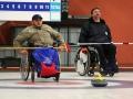 curling8_128