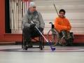 curling8_156