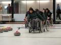 curling8_192
