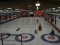 curling8_278