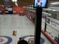 curling8_290