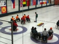 curling8_296