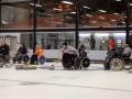 mcr_curling09_003