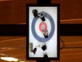 mcr_curling09_014