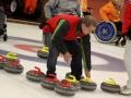 mcr_curling09_099