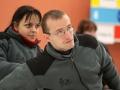 mcr_curling09_160