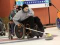 mcr_curling09_236
