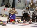 mcr_curling09_248