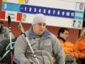 mcr_curling09_267