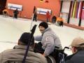 mcr_curling09_331
