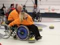 mcr_curling09_368