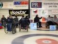 mcr_curling09_461