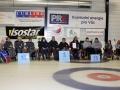 mcr_curling09_483
