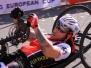 Prague Paracycling European Cup 2017 - 1. část