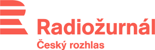 CR radiozurnal