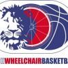 logo_Asociace basketbalu na vozíku