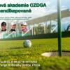 golfova akademie