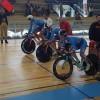 team sprint CZE