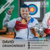 david-drahoninsky