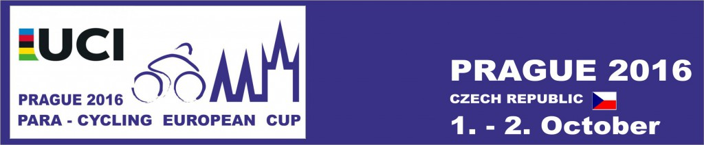 hlavicka-new-logo-uci-2016