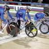 team sprint