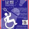 Czech Para-Badminton Open 2017