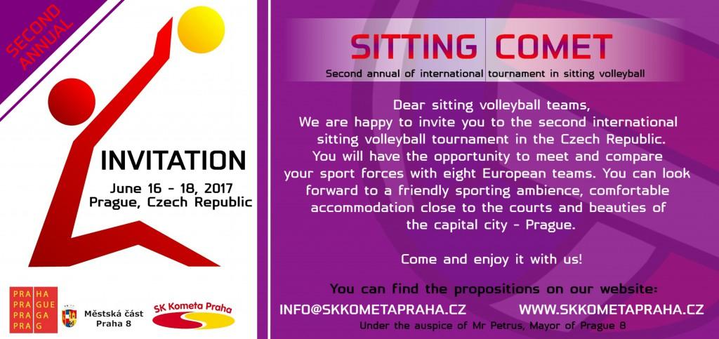 Sitting_Comet_invitation
