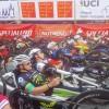 Paracycling European Cup Praha 2017