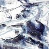 Alpensia Biathlon Centre