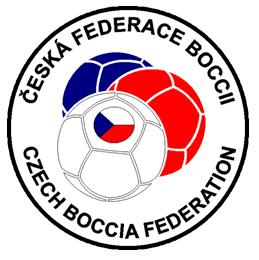 Logo ČFB