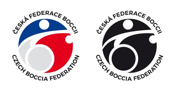 logo_CFB_KRUHY
