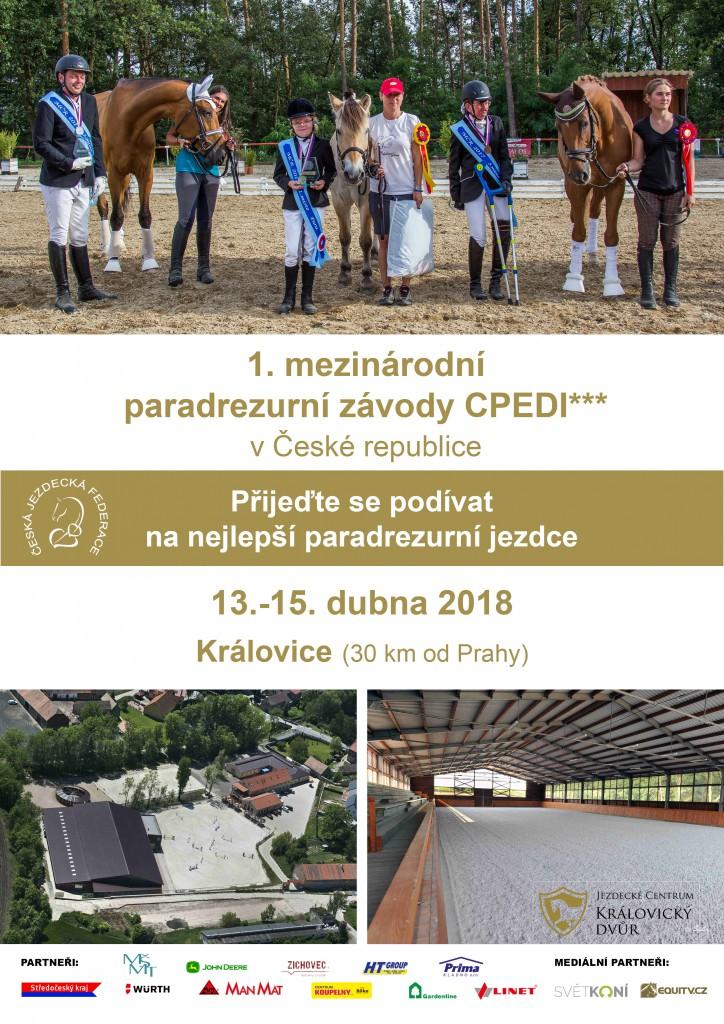 Poster_cz_CPEDI_Kralovice_A4_web