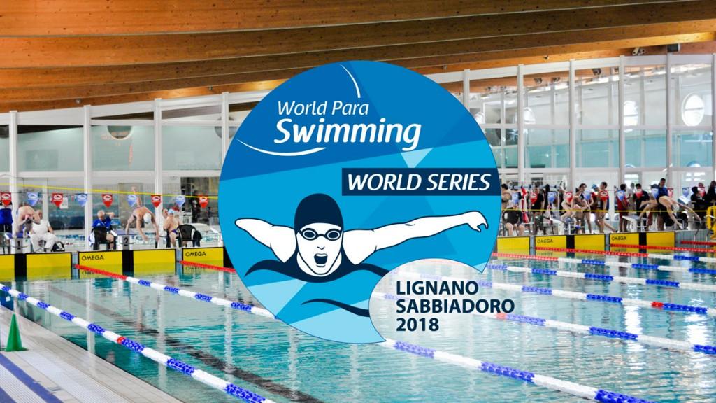 lignano-world-series-nuoto-paralimpico-2018