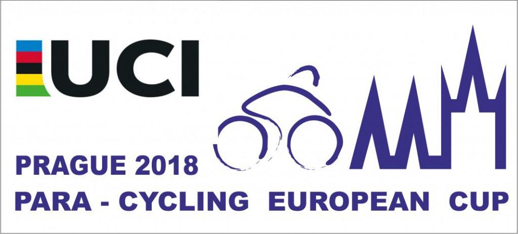 NEW logo UCI 2018