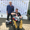 MZ Hannover 2019