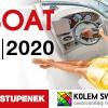 boat_20_landing_article_503x200_predprodej_02