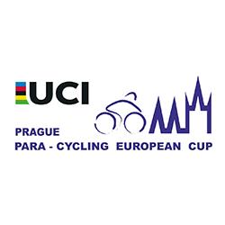 European Para-Cycling Cup (cyklistika)